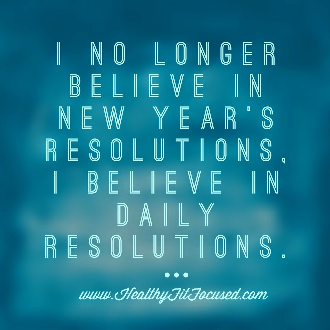 Happy New Year, 2015 Promotions that will start your year off with a bang!  Get healthy, lose weight, get in shape.  www.HealthyFitFocused.com
