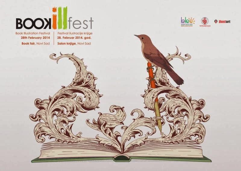 book-ill-fest-2014