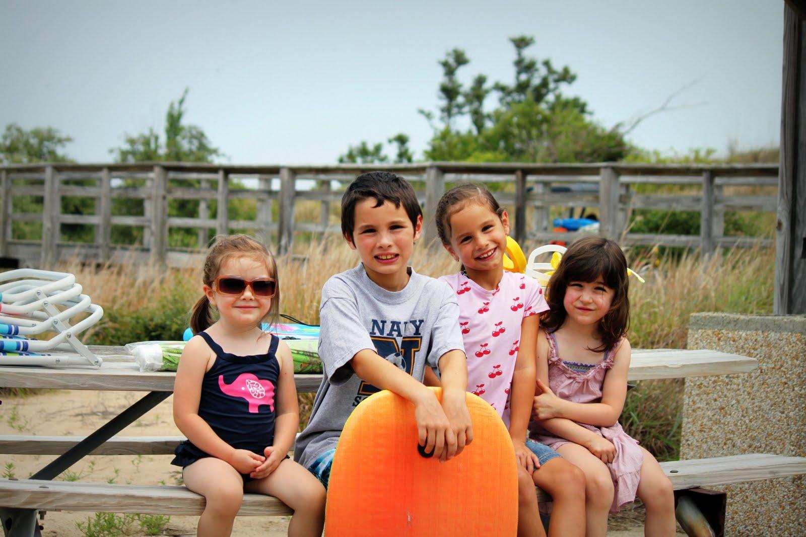 Eidsness Family Blog: Disney World Trip
