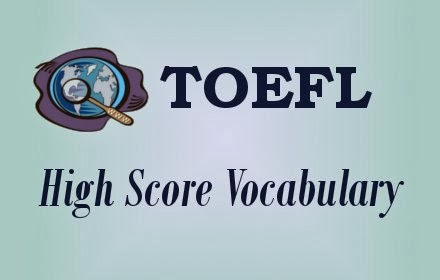 toefl ibt essay how many words