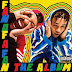 Chris Brown & Tyga Ft. ScHoolboy Q - Bitches N Marijuana [Baixar Grátis]
