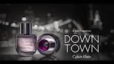 Calvin Klein - Down Town