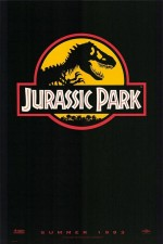 Watch Jurassic Park (1993) Movie Online