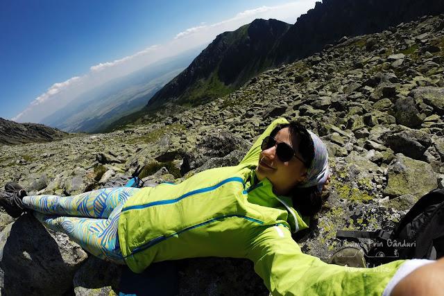 slovakia-bystra-lavka-hike-rocks