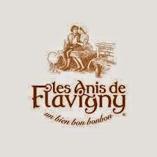les Anis de Flavgny