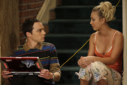 More TBBT Clips