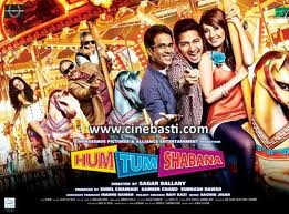big bollywood movie release september 2011