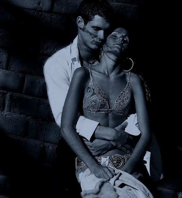 El silencio es el templo donde el sabio medita: febrero 2014 | Couples in love, Love story