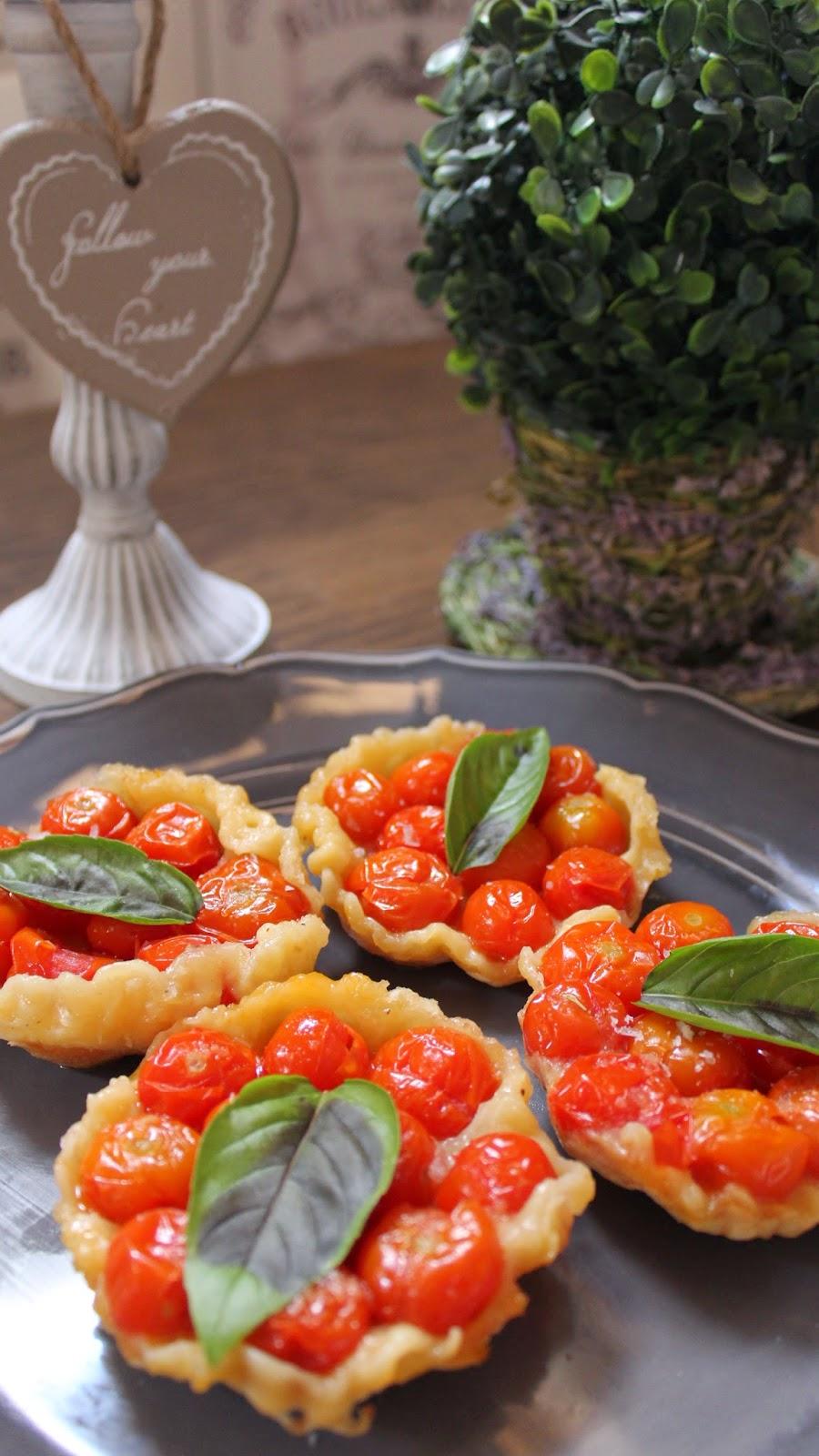 tatin-tomates