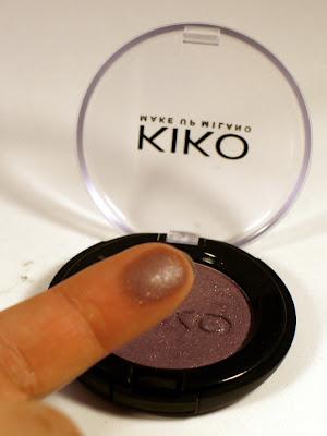 Sombra 135 de Kiko