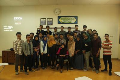 Read more on Contoh rpp ips berkarakter kelas 4 semester 1 wira junior
