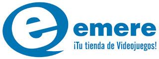 http://www.emere.es/