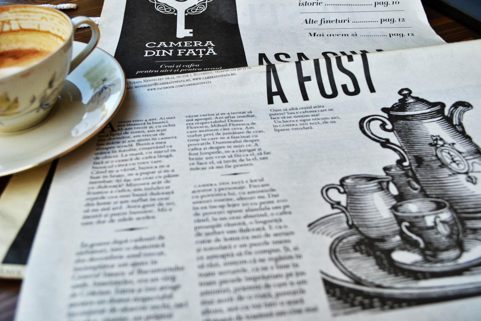 cappuccino, camera din fata, unde sa-mi beau cafeaua, blog, wheretohavecoffee