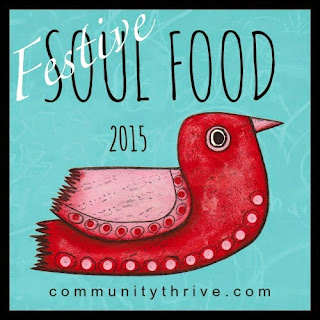 http://communitythrive.com/festive-soul-food