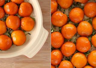 sárgabarack kajszibarack barack kakukkfű rozmaring sütőtál fokhagyma olívaolaj