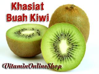 KHASIAT_BUAH_KIWI