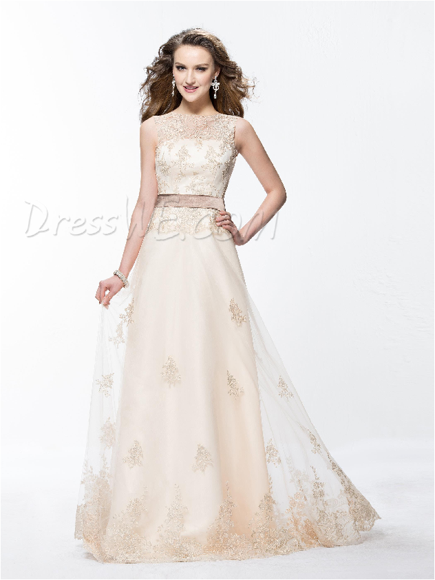 http://www.dresswe.com/item/10891371.html