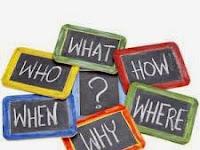 Tips Sederhana Menguasai Bahasa Inggris