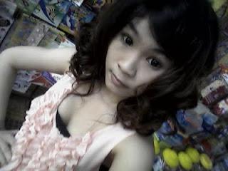 Ko Ny A.C.E school girl no need to love 5