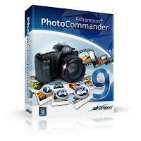 Ashampoo Photo Commander 9.4.1 ashamp10%255B1%255D.