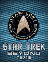 Star Trek: M�s all� (2016)
