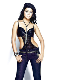 Tollywood Actress Shriya Saran-Hot Stills %284%29.jpg