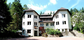 Hotel Sak
