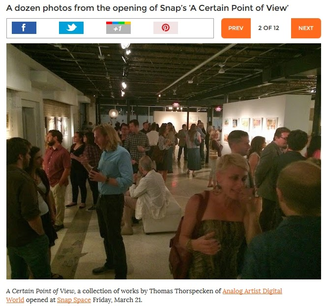 http://photos.orlandoweekly.com/index.php/a-dozen-photos-from-the-opening-of-snaps-a-certain-point-of-view/#2