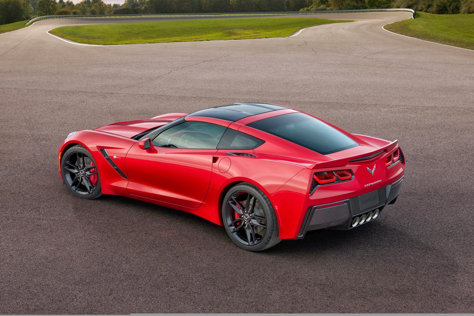Delightful 2014 Sports Cars,2014 Sports Cars Under 30k,2014 Sports Cars Under 40k