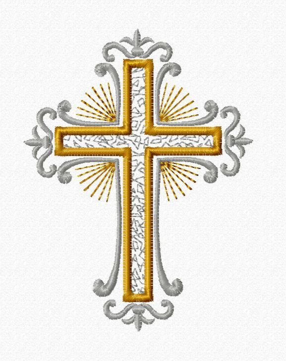 Цены на вышивку крестов 198