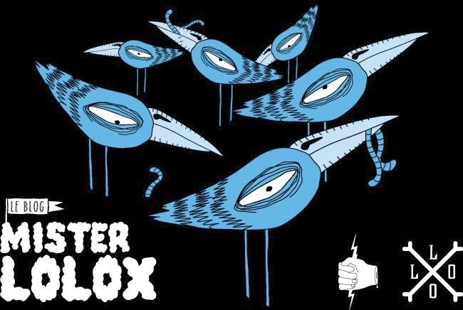 mister.lolOx