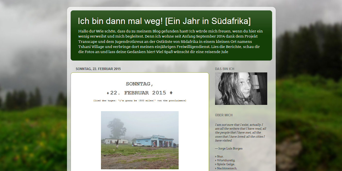 http://jules-tagebuch-in-suedafrika.blogspot.de/