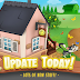 Hay Day Update – lots of new stuff on Hay Day