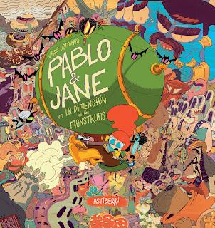 http://www.nuevavalquirias.com/comprar-pablo-y-jane-en-l-dimension-de-monstruos.html
