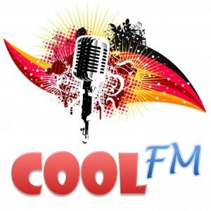 96.7 Cool FM Radio ~ PinoyFmtambayan