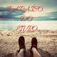 https://instagram.com/p/5hQo_UzS7Y/?taken-by=paraiso_do_livro