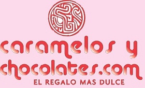 Caramelos y Chocolates