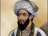 mughal empire - babur