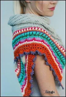 sunday-shawl-châle-crochet