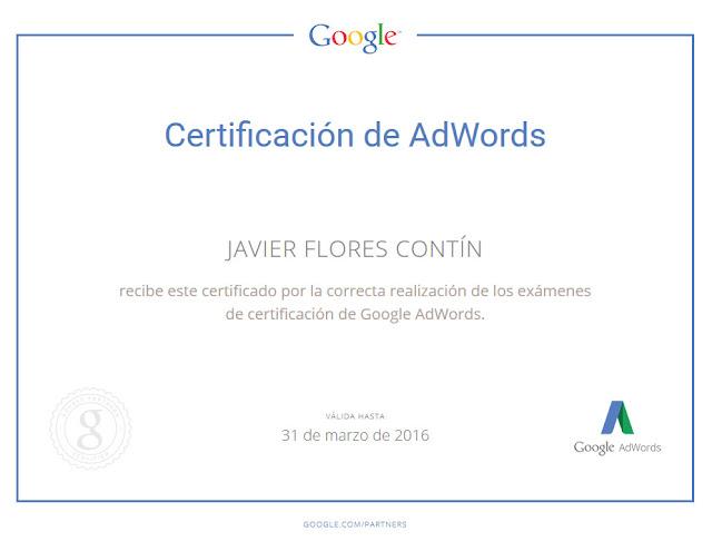 https://www.google.es/partners/?hl=es#p_certification_html;cert=0