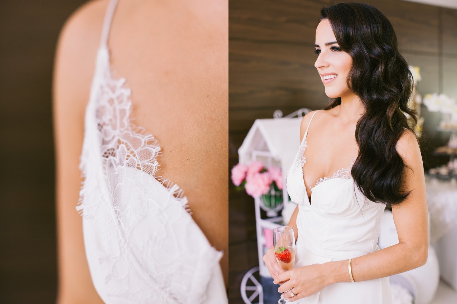 Wedding Shower Dresses For The Bride 64 Great bridal beauty look with
