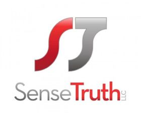 SenseTruth Notebooks