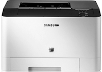 Samsung CLP-415N Driver Download  For Windows XP Windows 7 Windows 8 Windows Vista Windows 8.1 Machintos and Linux Printer Driver