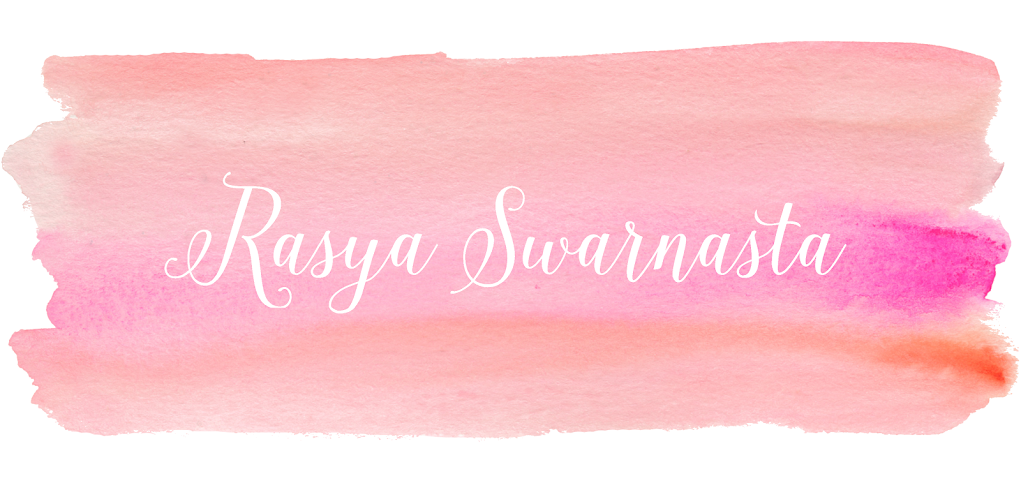 Rasya Swarnasta