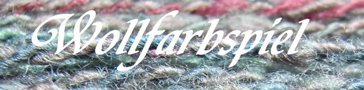 Helioni`s Wollfarbspiel