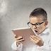 BezpieczeństwoTwojego dziecka w Internecie