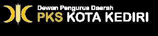 PKS KOTA KEDIRI online