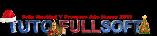 Tuto-FullSoft Compartir es vivir.!!!