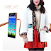 Fashion Layering for the Holidays with Lenovo VIBE X2