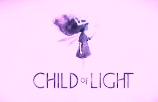 Child of Light PC Games Free